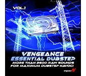 vengeance essential dubstep vol 1 free download